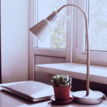 AtHome Lamp 1