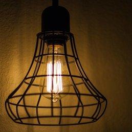 AtHome Lamp 6