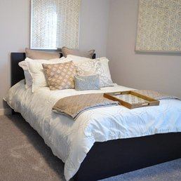 AtHome Bed 3