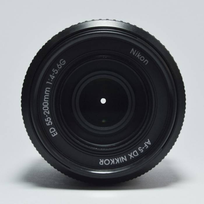 Kameras