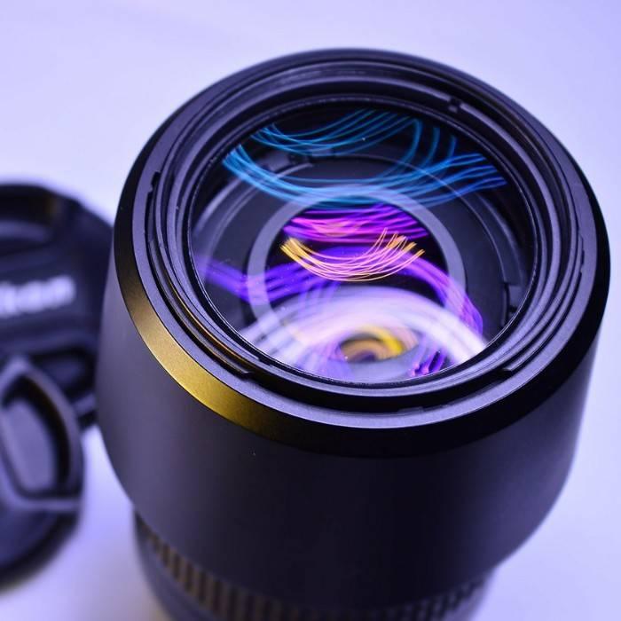 Kamera 6