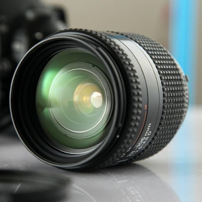 Kamera 7