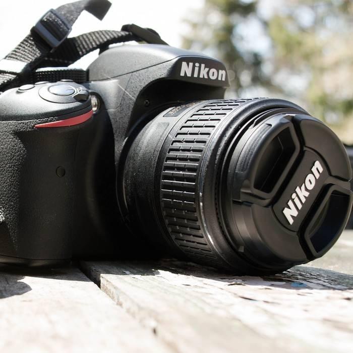 Camera 9