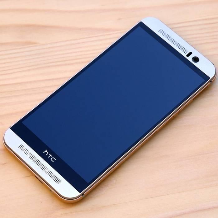 Yphone 5