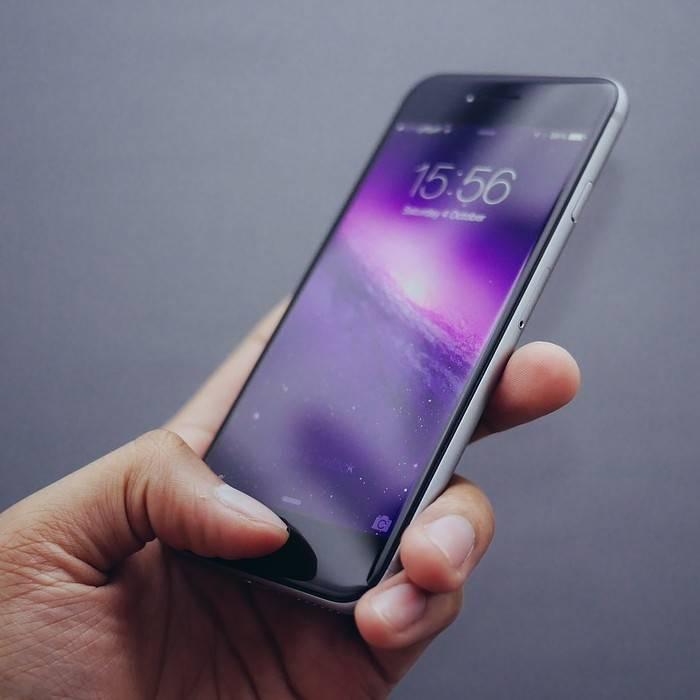 Yphone 8
