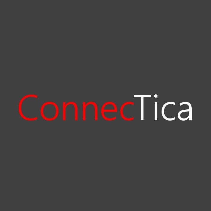Connectica