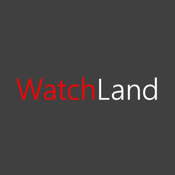 WatchLand