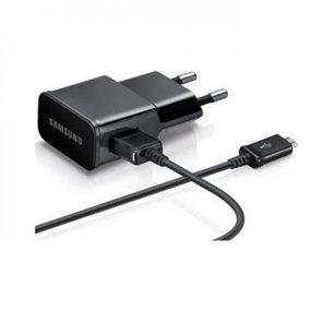 Samsung Micro USB Oplader Zwart - 150 cm | Origineel