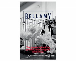 Over Bellamy Gallery