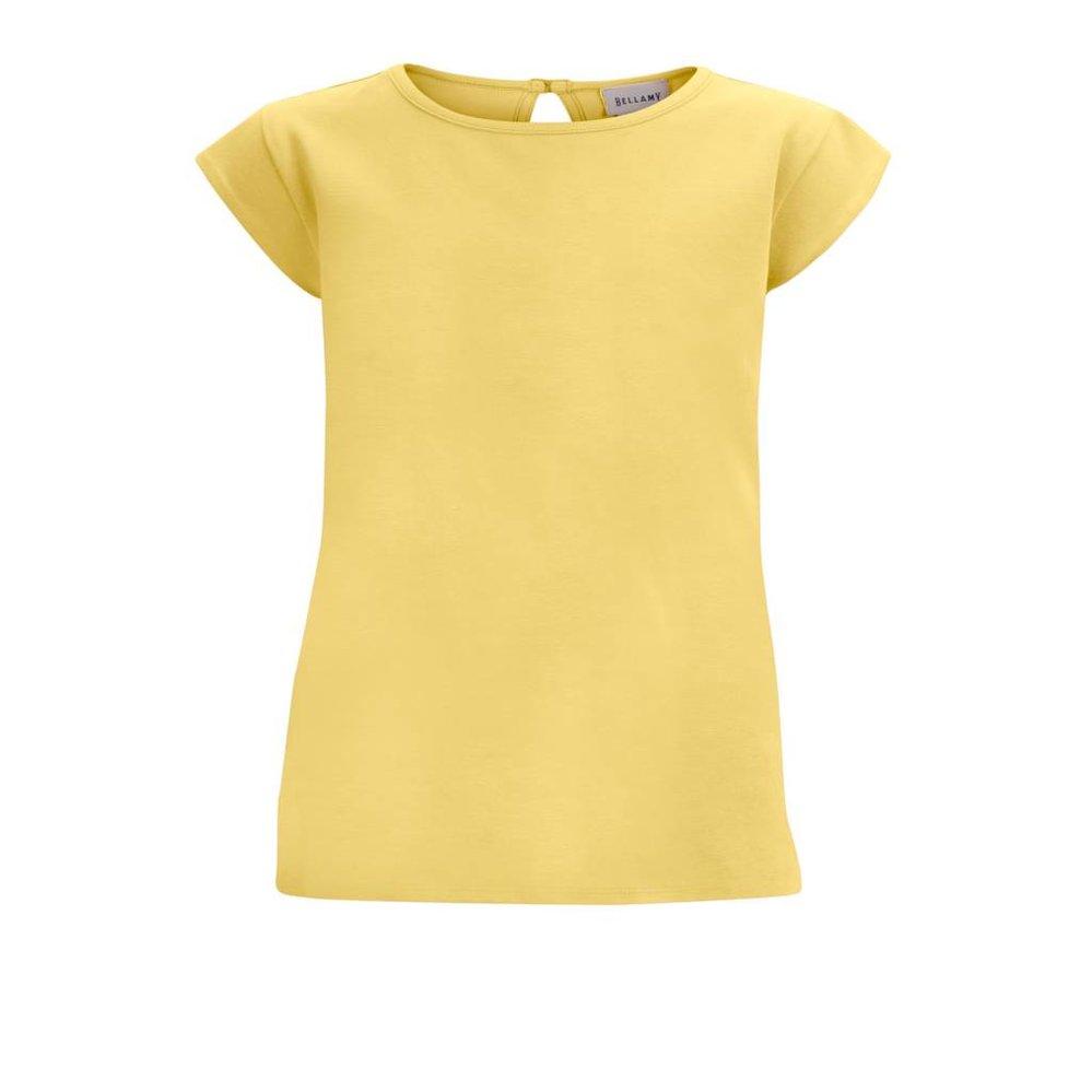 """Ideaal """"ready to wear"""" t-shirt"""