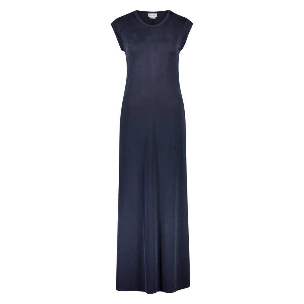 Elegante & draagbare lange jurk