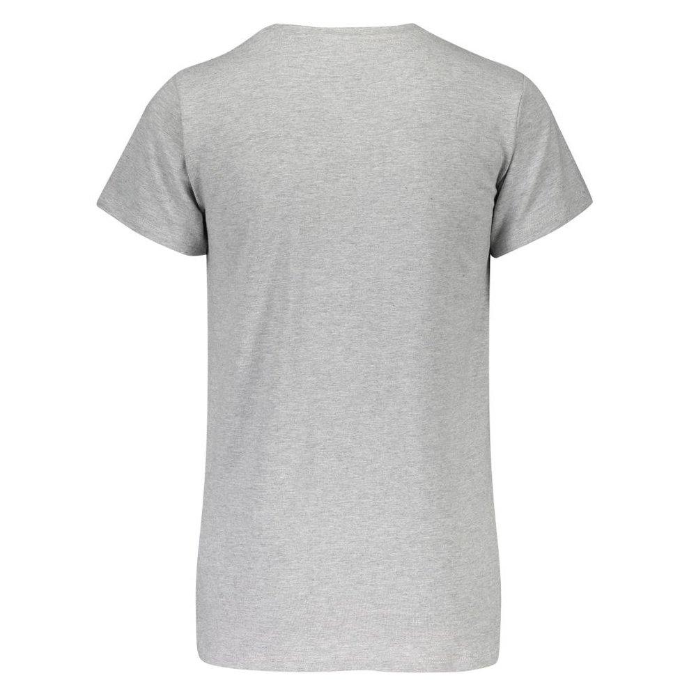 """Het perfecte """"ready to wear"""" t-shirt"""