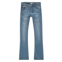 eve kinderen medium denim