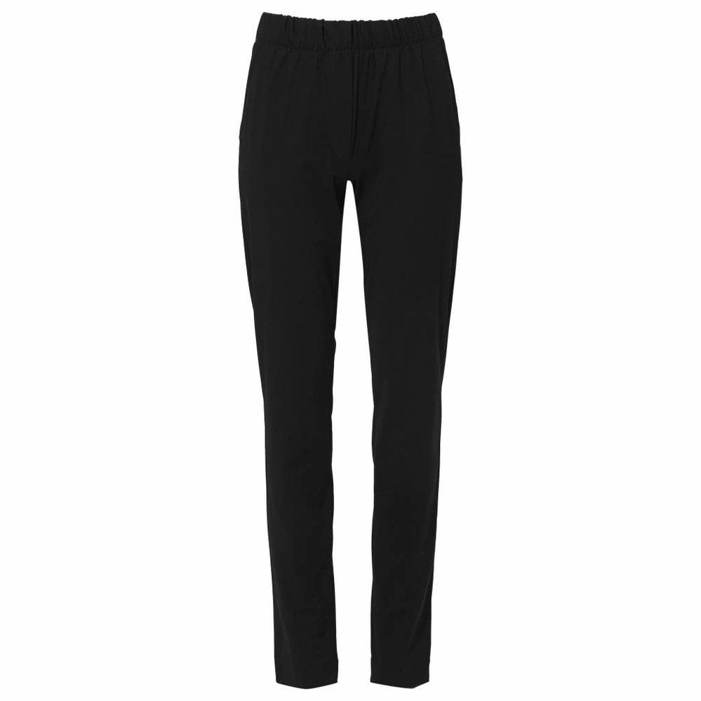 classy comfortabele pantalon