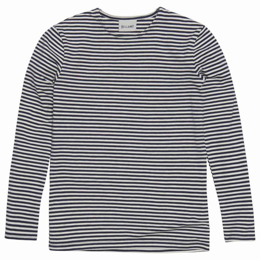comfortabel classy t-shirt