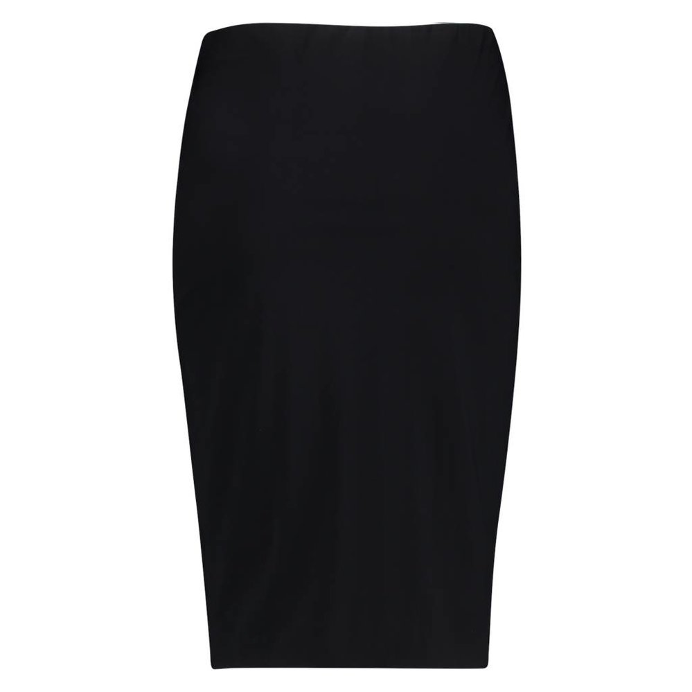 Can a skirt be more perfect ?