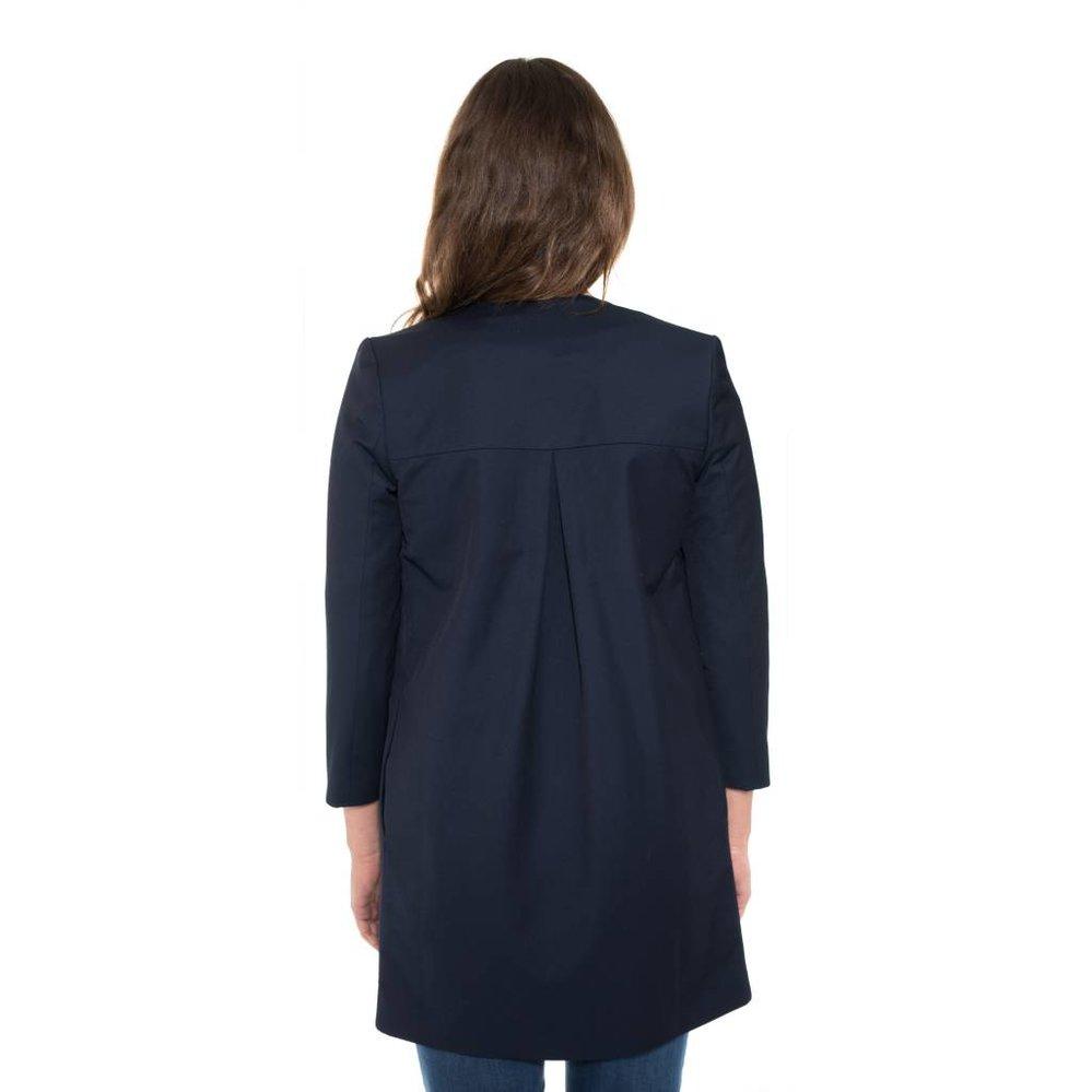 Classy jacket