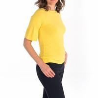 rixt vrouwen geel