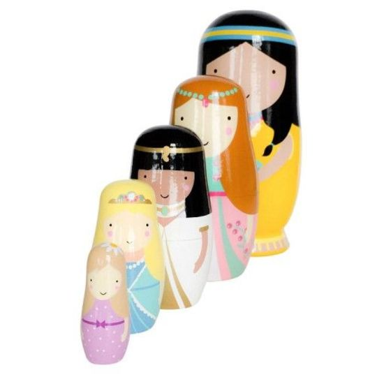 psikhouvanjou sketch inc nesting dolls princessess