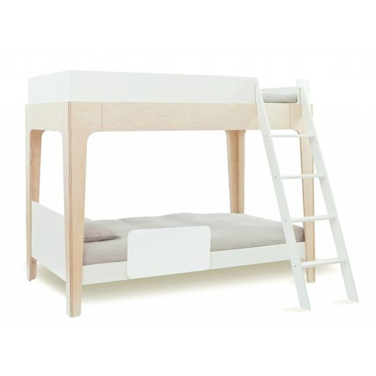oeuf nyc perch stapelbed birch