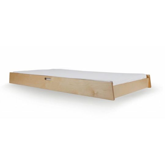 oeuf nyc sparrow twinbed white