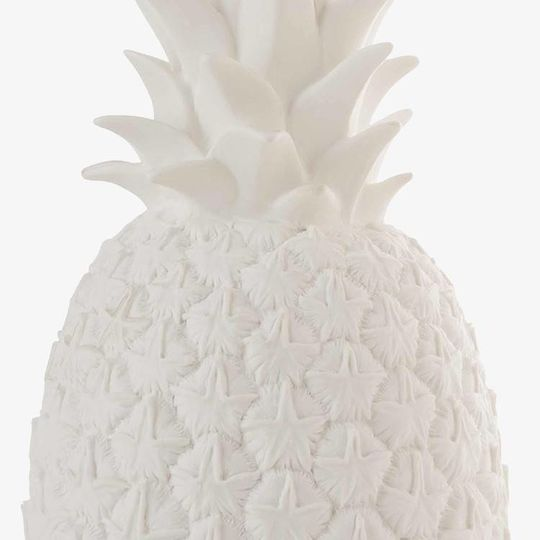 goodnightlight pina colada lamp wit