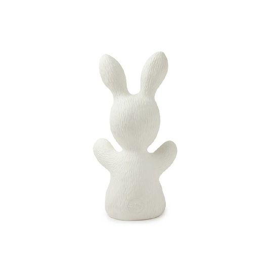 goodnightlight baby bunny lamp wit