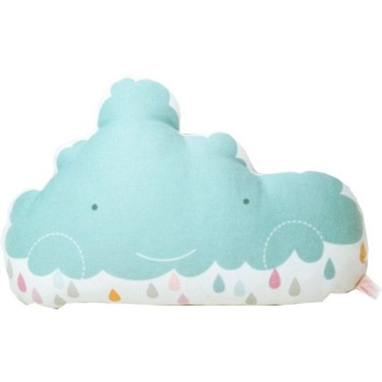 pinknounou happy cloud -20%