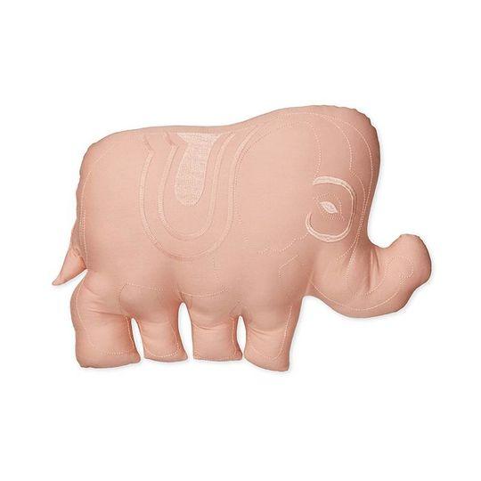 camcam copenhagen olifant kussen blush -20%