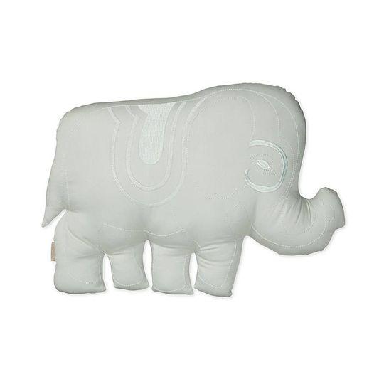 camcam copenhagen olifant kussen mint -20%