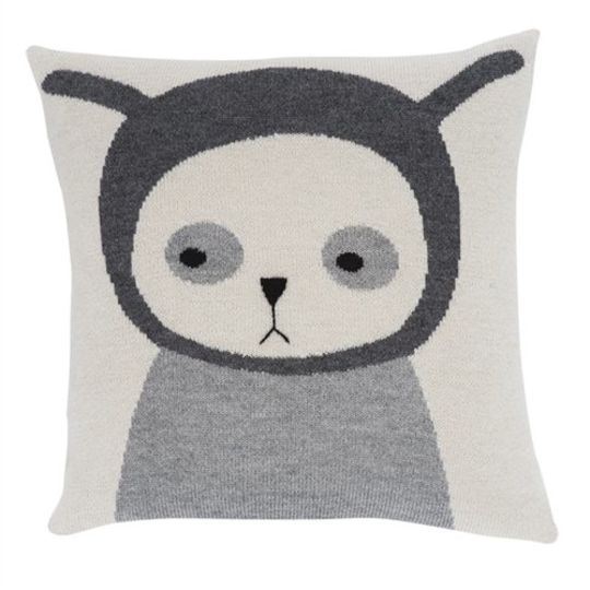 luckyboysunday nulle cushion cover -20%