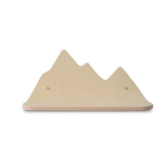 mum and dad factory mountain board