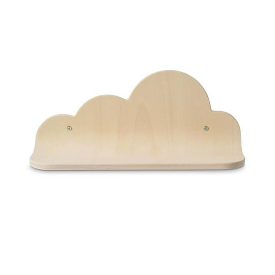 mum and dad factory plank wolk