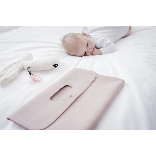 mies & co snuggle bunny small speen knuffel