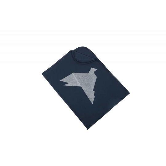one we like blanket origami dove -20%