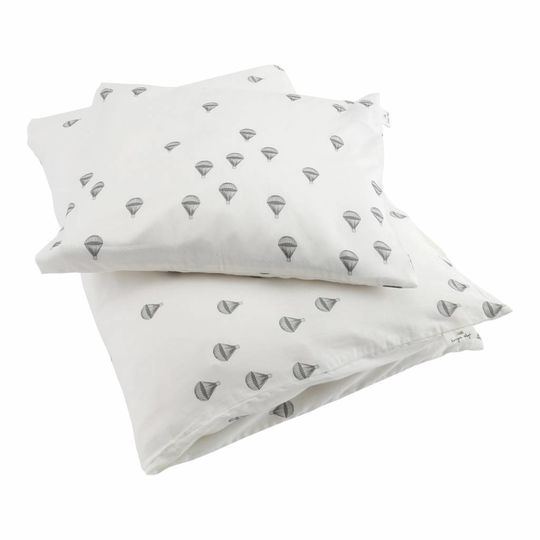 konges sløjd parachute junior duvet cover