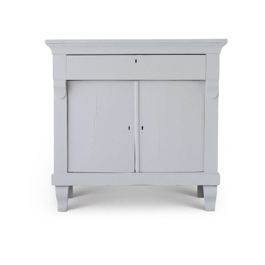 cozykidz commode charlie