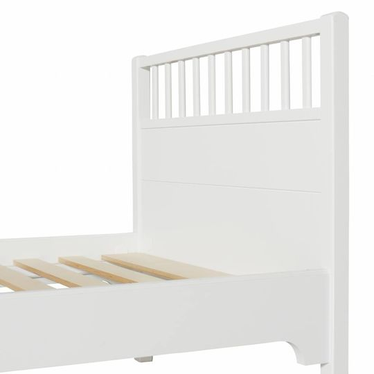 oliver furniture seaside kids bed 90x200