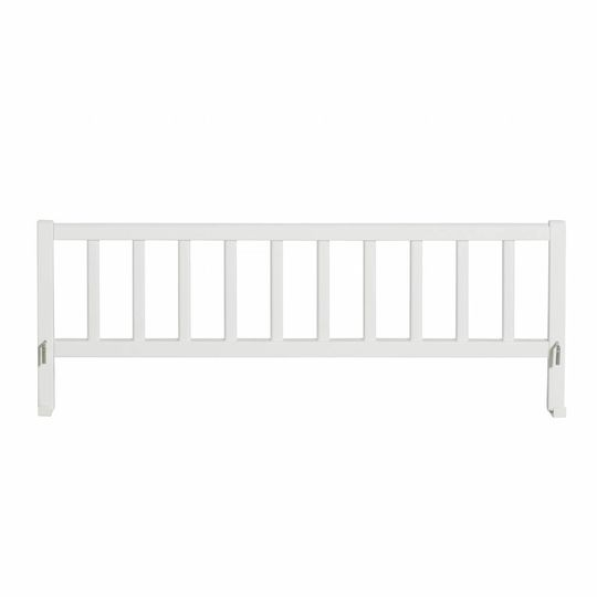 oliver furniture seaside juniorbed 90x160