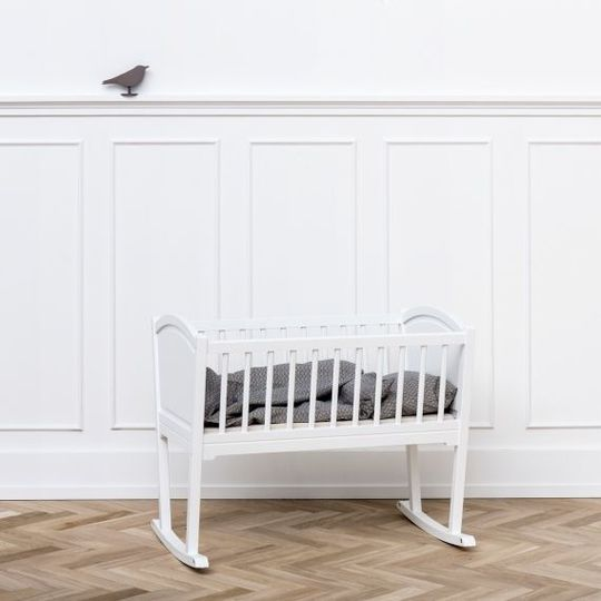 oliver furniture seaside cradle