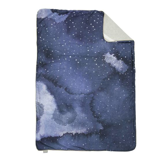 fabelab dreamy blanket nightfall
