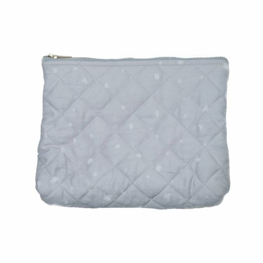 fabelab zipper pouch clouds