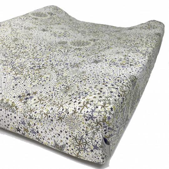 super carla changing cushion adelajda