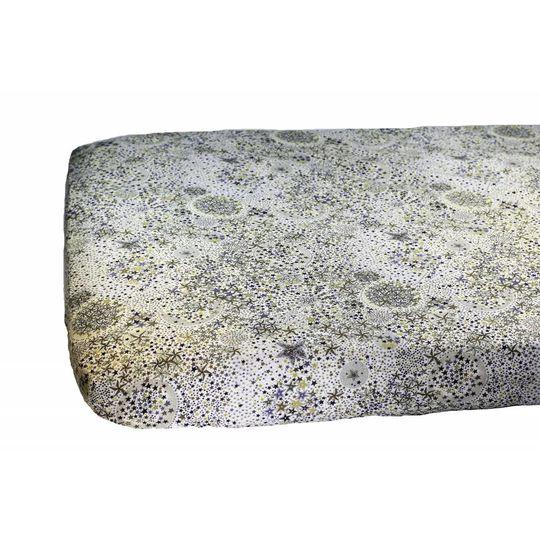 super carla hoeslaken junior adelajda 70x140