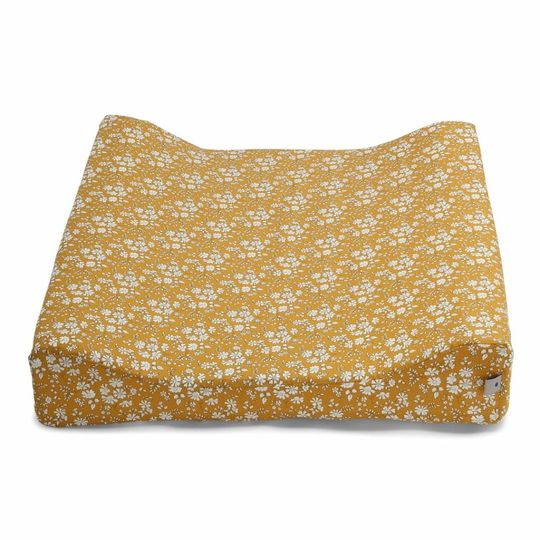 super carla changing cushion capel