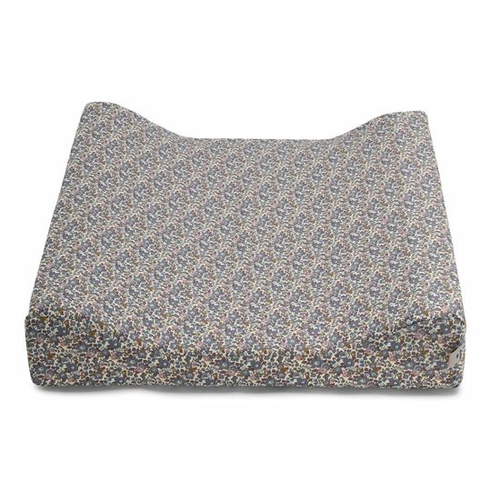 super carla changing cushion betsy ann