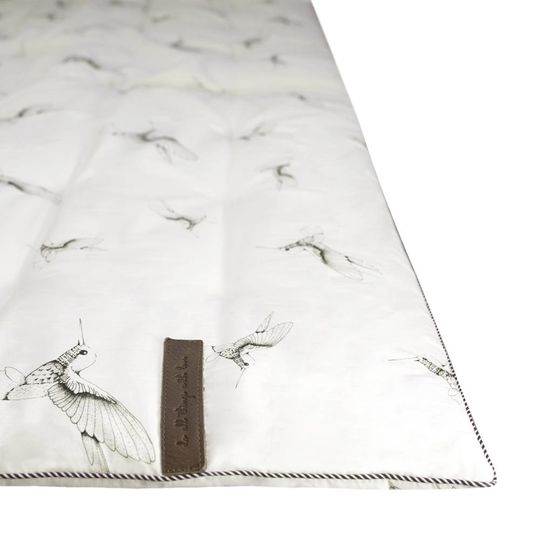 mies & co play blanket cloud dancers 75x95