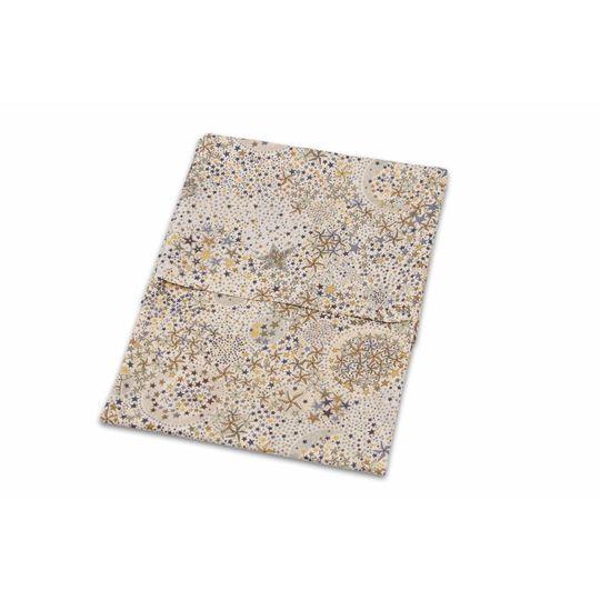 super carla cradle sheet adelajda 110x140