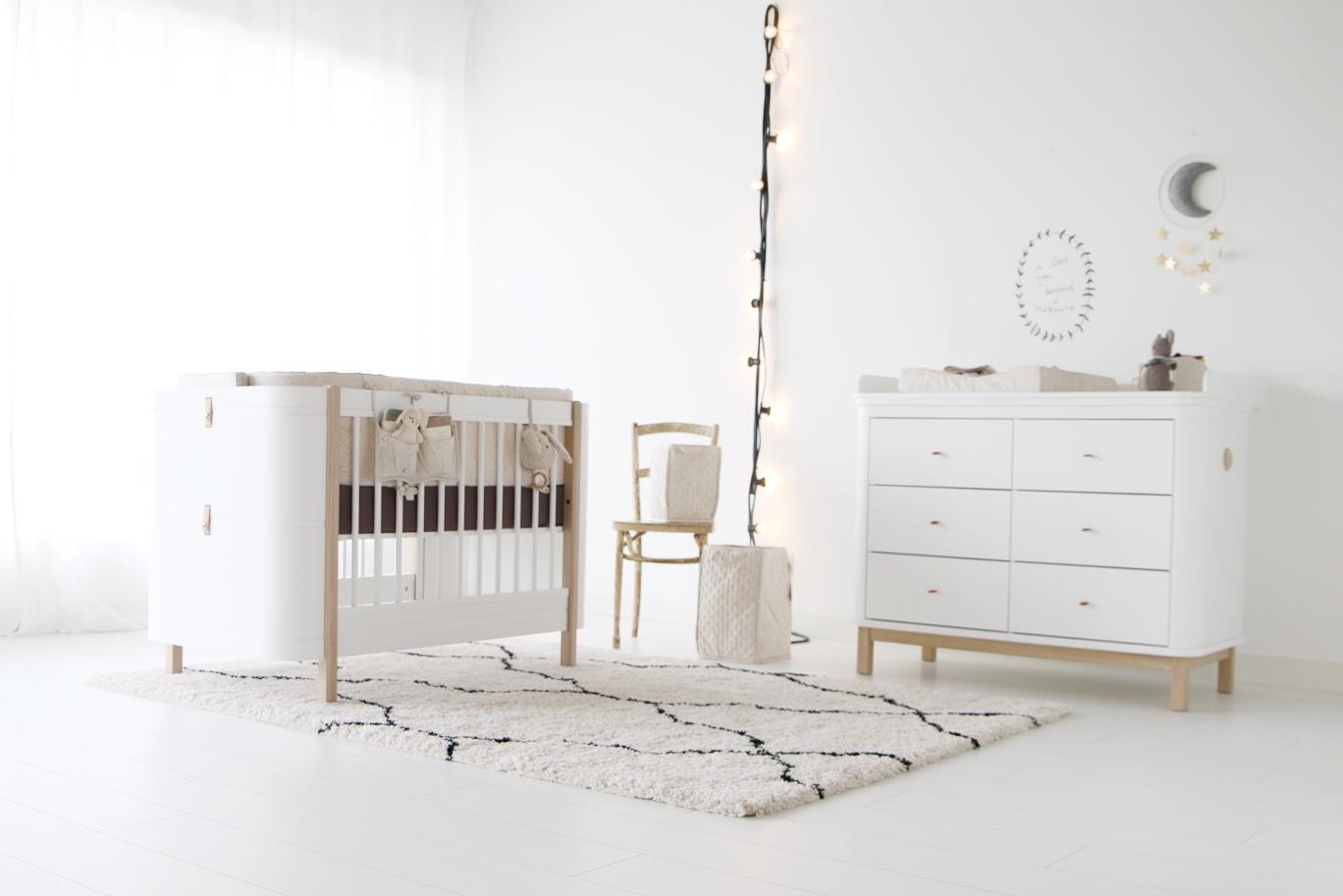 CozyKidz blog Oliver Furniture Mini +