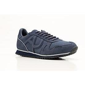 Armani Jeans Heren Sneaker